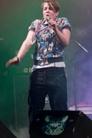 Nassjo-Coverfestival-20120616 Lissi-Dancefloor-Disaster- 0634