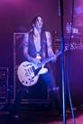 Nassjo-Coverfestival-20120616 Michael-Monroe-Band- 0064