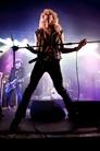 Nassjo-Coverfestival-20120616 Michael-Monroe-Band- 0161