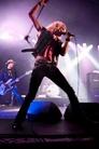 Nassjo-Coverfestival-20120616 Michael-Monroe-Band- 0164
