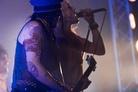 Nassjo-Coverfestival-20120616 Michael-Monroe-Band- 0284
