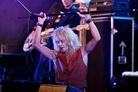 Nassjo-Coverfestival-20120616 Michael-Monroe-Band- 0349