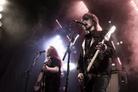 Nassjo-Coverfestival-20120616 Sator- 0004