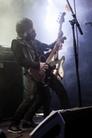 Nassjo-Coverfestival-20120616 Sator- 0067