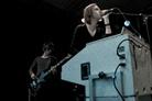 Nassjo-Coverfestival-20120616 Sunflower-Caravan- 0056