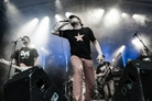 Nassjo-Coverfestival-20120616 Svensk-Punk- 0022