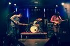 Nassjo-Coverfestival-20120616 Thee-Vicars- 0037