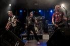 Nassjo-Coverfestival-20120616 Attentat- 0133