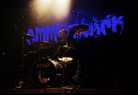 New Generation Festival 20090509 Ammotrack 001