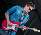 New-Orleans-Jazz-And-Heritage-20130426 John-Mayer-Jfjm-1-12