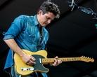 New-Orleans-Jazz-And-Heritage-20130426 John-Mayer-Jfjm-1-28
