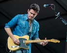 New-Orleans-Jazz-And-Heritage-20130426 John-Mayer-Jfjm-1-30