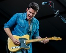 New-Orleans-Jazz-And-Heritage-20130426 John-Mayer-Jfjm-1-31