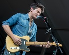 New-Orleans-Jazz-And-Heritage-20130426 John-Mayer-Jfjm-1-32