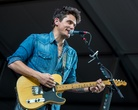 New-Orleans-Jazz-And-Heritage-20130426 John-Mayer-Jfjm-1-39