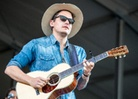 New-Orleans-Jazz-And-Heritage-20130426 John-Mayer-Jfjm-1-4
