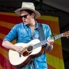 New-Orleans-Jazz-And-Heritage-20130426 John-Mayer-Jfjm-1-6