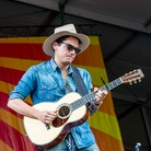 New-Orleans-Jazz-And-Heritage-20130426 John-Mayer-Jfjm-1-7