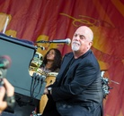 New-Orleans-Jazz-And-Heritage-20130427 Billy-Joel-Jfbj2103-1-2
