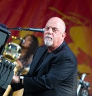 New-Orleans-Jazz-And-Heritage-20130427 Billy-Joel-Jfbj2103-1
