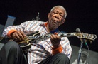 New-Orleans-Jazz-And-Heritage-20130428 Bb-King-Jfbbk-1-16