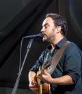 New-Orleans-Jazz-And-Heritage-20130428 Dave-Mathews-Band-Jf2013-1-14