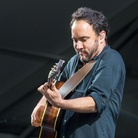 New-Orleans-Jazz-And-Heritage-20130428 Dave-Mathews-Band-Jf2013-1-18
