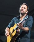 New-Orleans-Jazz-And-Heritage-20130428 Dave-Mathews-Band-Jf2013-1-19