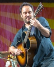 New-Orleans-Jazz-And-Heritage-20130428 Dave-Mathews-Band-Jf2013-1-5