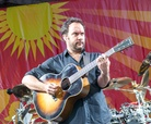 New-Orleans-Jazz-And-Heritage-20130428 Dave-Mathews-Band-Jf2013-1