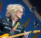 New-Orleans-Jazz-And-Heritage-20130505 Hall-And-Oates-Djfjfho-1-2