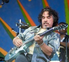 New-Orleans-Jazz-And-Heritage-20130505 Hall-And-Oates-Djfjfho-1-4