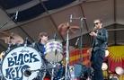 New-Orleans-Jazz-And-Heritage-20130505 The-Black-Keys-Djfjf-1-15