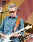 New-Orleans-Jazz-And-Heritage-20140427 Eric-Clapton-47