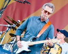 New-Orleans-Jazz-And-Heritage-20140427 Eric-Clapton-532