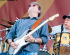 New-Orleans-Jazz-And-Heritage-20140427 Eric-Clapton-568