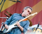 New-Orleans-Jazz-And-Heritage-20140427 Eric-Clapton-587