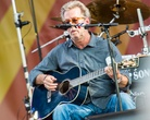 New-Orleans-Jazz-And-Heritage-20140427 Eric-Clapton-75