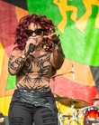 New-Orleans-Jazz-And-Heritage-20140502 Chaka-Khan Jf43027