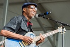 New-Orleans-Jazz-And-Heritage-20140502 Walter-Wolfman-Washington Jf42500