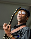 New-Orleans-Jazz-And-Heritage-20140502 Walter-Wolfman-Washington Jf42517