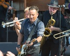 New-Orleans-Jazz-And-Heritage-20140503 Bruce-Springsteen Jf43626
