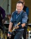 New-Orleans-Jazz-And-Heritage-20140503 Bruce-Springsteen Jf44001
