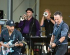 New-Orleans-Jazz-And-Heritage-20140503 Bruce-Springsteen Jf44006