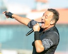 New-Orleans-Jazz-And-Heritage-20140503 Bruce-Springsteen Jf44094