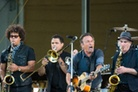New-Orleans-Jazz-And-Heritage-20140503 Bruce-Springsteen Jf44221
