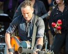 New-Orleans-Jazz-And-Heritage-20140503 Bruce-Springsteen Jf44309