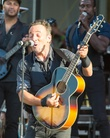 New-Orleans-Jazz-And-Heritage-20140503 Bruce-Springsteen Jf44337