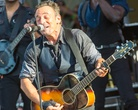 New-Orleans-Jazz-And-Heritage-20140503 Bruce-Springsteen Jf44343