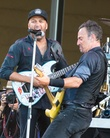 New-Orleans-Jazz-And-Heritage-20140503 Bruce-Springsteen Jf44365